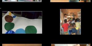 Captura de pantalla 2014-11-16 a la(s) 13.22.25
