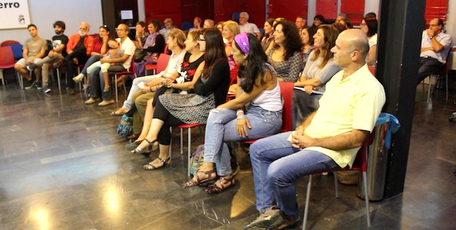 Escritores por el sahara- Bubisher la(s) 18.40.41 copia