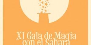 XI Gala Magia