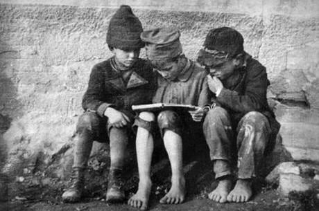 nenes-leyendo