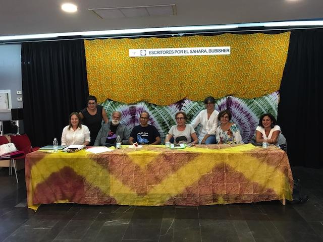 Asamblea 2017: Grandes logros, nuevos retos
