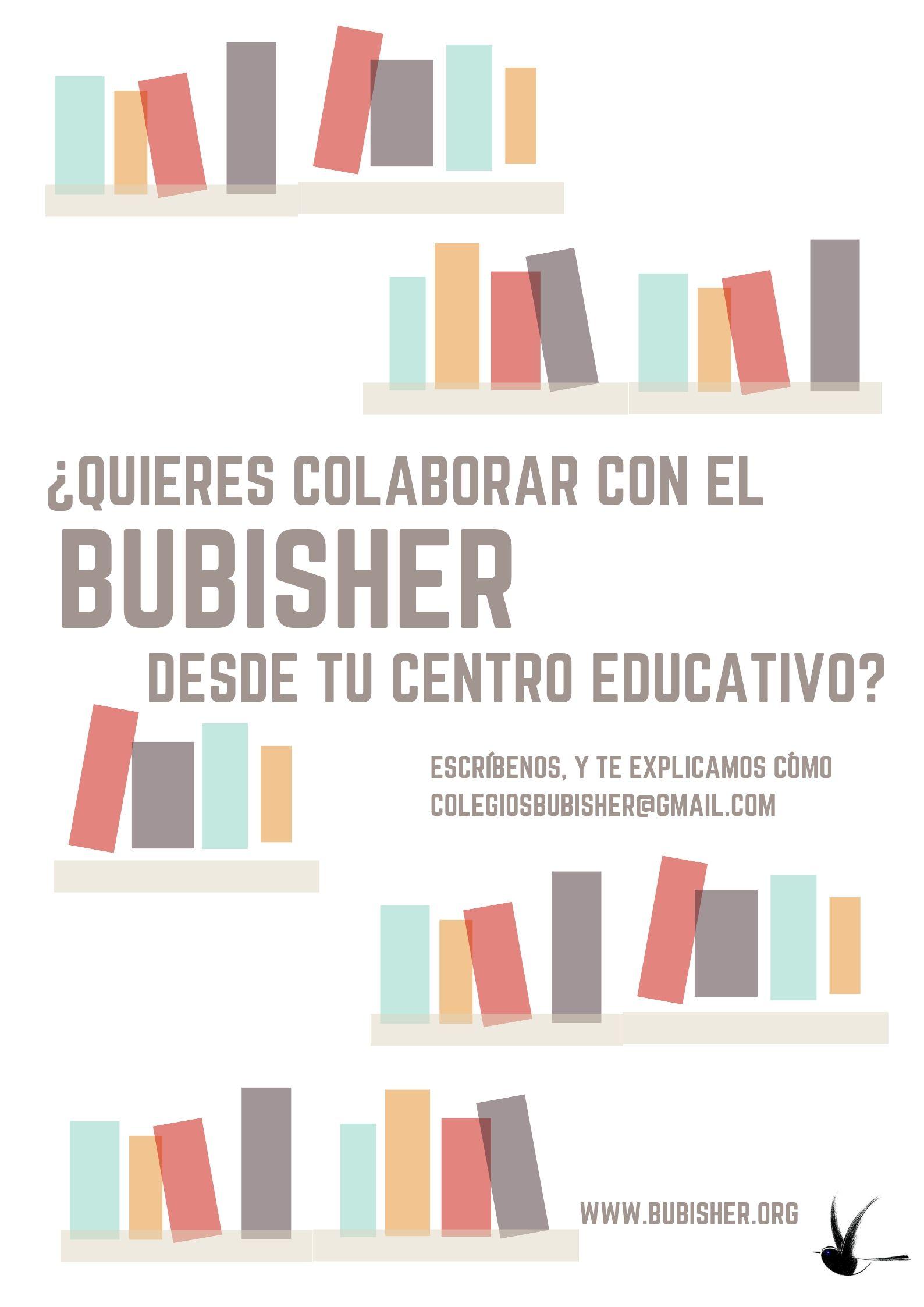 CENTROS EDUCATIVOS SOLIDARIOS